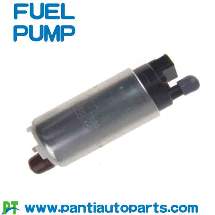 Kit Replaces GSS342 high pressure denso fuel pump For Toyota Supra