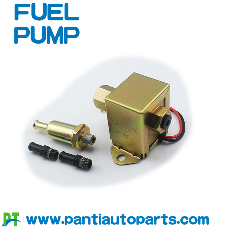 OEM-UNIVERSAL-ELECTRIC-FUEL-PUMP-DIESEL-OR-PETROL-HX-3030-3629674-3797522-4299544-PRESSURE-6,
