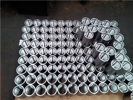 API 5B pipe fitting coupling,pipe fitting coupling as API