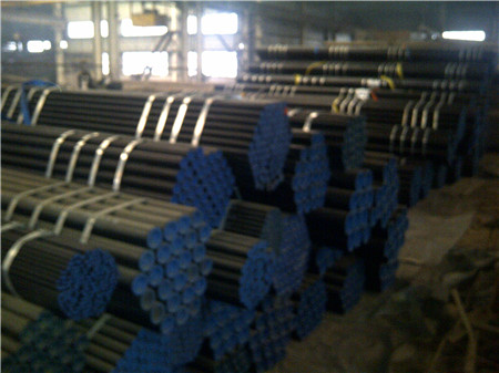 API A106 pipe/A106 pipe as API  for oil transportation