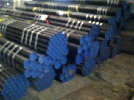 API SMLS line pipe/SMLS line pipe as API,oil country tubular goods for oil transportation