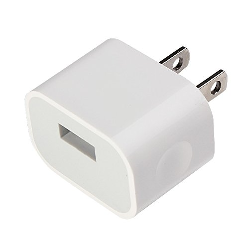 Iphone NEW &High quality Charger Adapter  iphone charger
