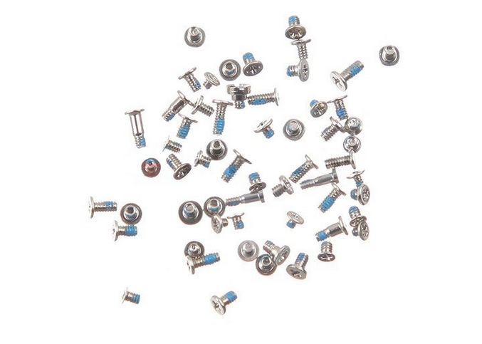 Thread iphone6S cam screw