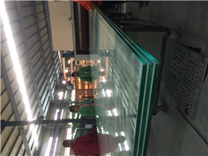 Over size,Over long tempered heat soaked Safety SGP Laminated glass