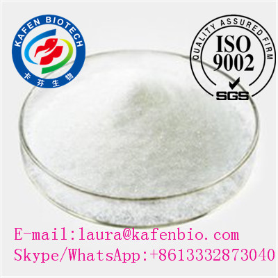 White Powder Male Sex Enhancement Yohimbine HCL for Sex Protein Supplements