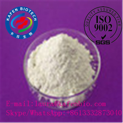High Purity CAS 317318-70-0 Gw-501516 for Weight Loss