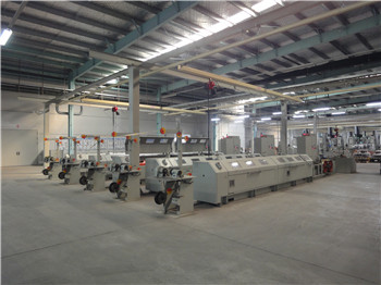 steel wire tubular stranding machine,wire rope stranding machine