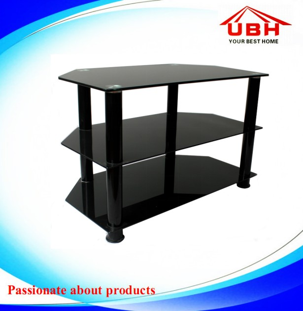 TV STAND,TV MOUNT,TV BRACKET,TV SUPPORT,UBH-TS024