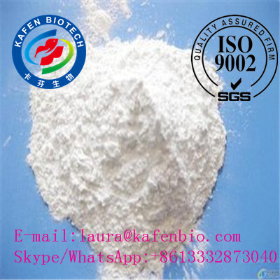 Pharmaceutical Raw Materials Elubiol Dichlorophenylimidazoldioxolan 67914-69-6
