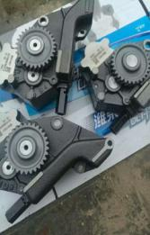 heavy truck parts chassis parts steering system steering direction of machine