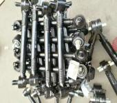 China heavy truck drive transmission  gear assembly