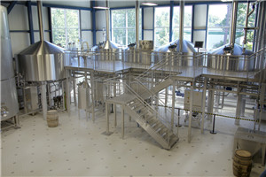 stainless steel 20bbl draft beer brewing system beer tank equipment