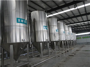craft beer brewery factory tank machine system supplier