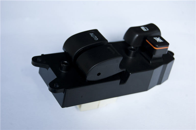 NEW Electric Master Power Window Switch For TOYOTA  901-712