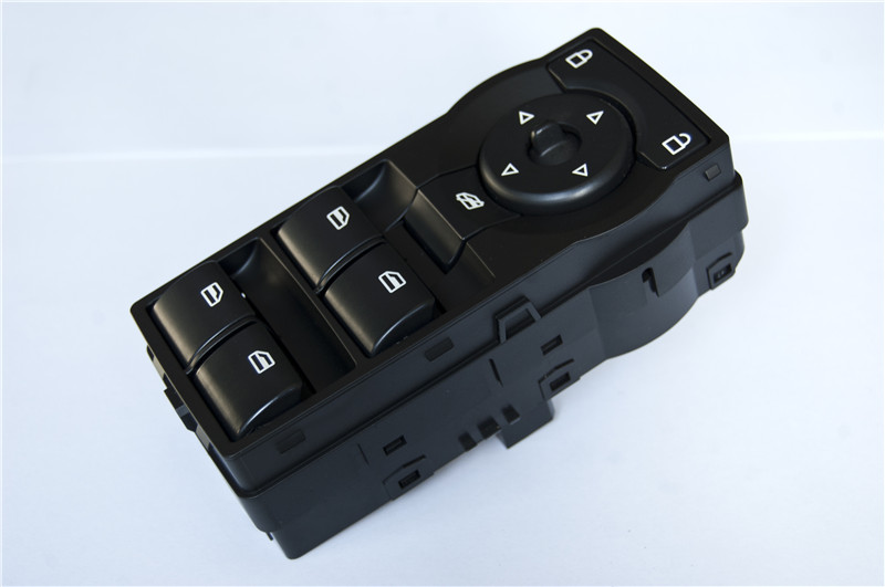 Electric Power Window Lift Master Switch for Holden VE Commoodre  06-13 92225343 92190192