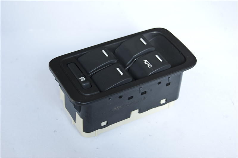 Electric Power Window Lift Master Switch for SY14A132C RIGHT Hand