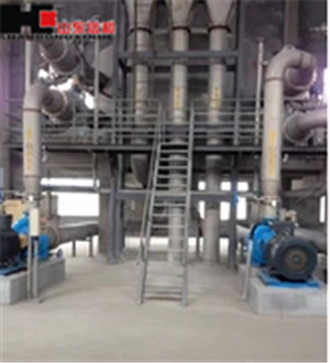 High Quality Virgin Pulp Preparation Line Price Sale