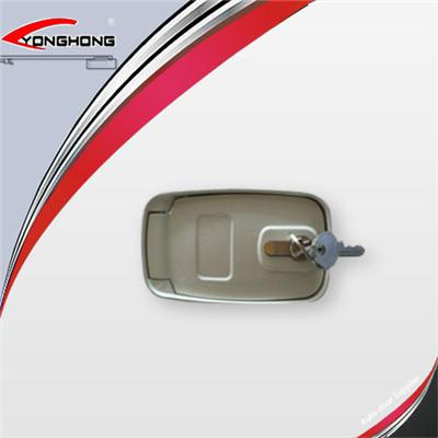 High Quality Roller Door Emergency Lock