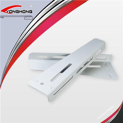 Roller/rolling Door Metal Roller Door Support Bracket