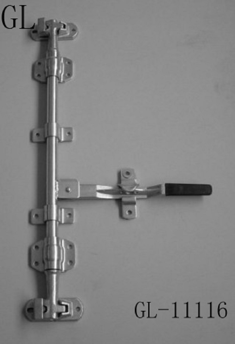 Popular Container Door Lock System