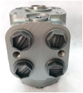 101S series hydraulic steering control unit