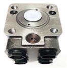 060 series hydraulic steering control unit Replace Eaton 45 Series
