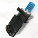 BMT Hydraulic orbit Motor replace Eaton Char-lynn 6000 series Wholesale