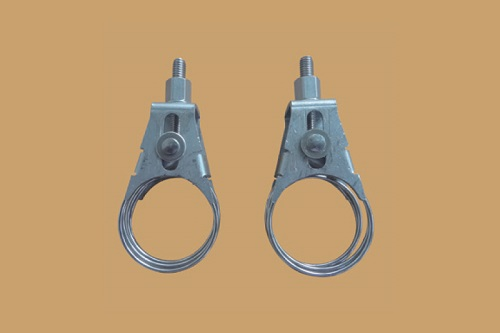 Hose Clamps/Gaskets for Membrane Electrolyser,Membrane Electrolyser Hose Clamps/Gaskets