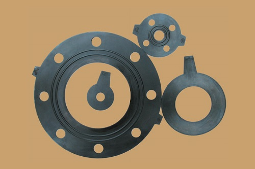 Spare Part for Membrane Electrolyser,Membrane Electrolyser Spare Part