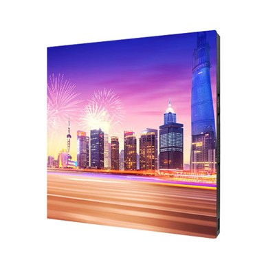 P16 Led Display,Outdoor Led Screen Panel