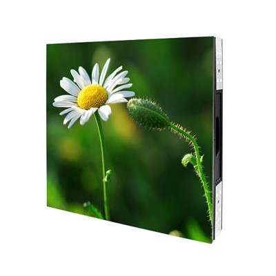 HD Small Pixel Pitch LED Screen Indoor P2.5 Display