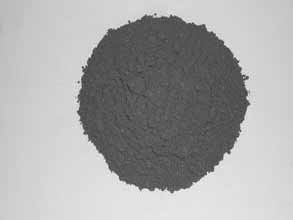 Ferrosilicon Powder
