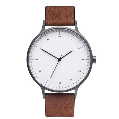 Design Your Own Watch Face Classic Ultra Thin Watches