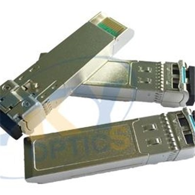DS-SFP-FC8G-SW= Compatible 8Gbps Fibre Channel 8GFC 10km SFP+   Shortwave Optical Transceiver