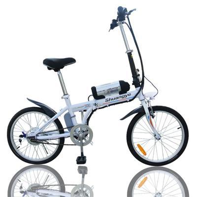 20 inch 36v 250w motor mini folding city electric bike. Black Bedroom Furniture Sets. Home Design Ideas