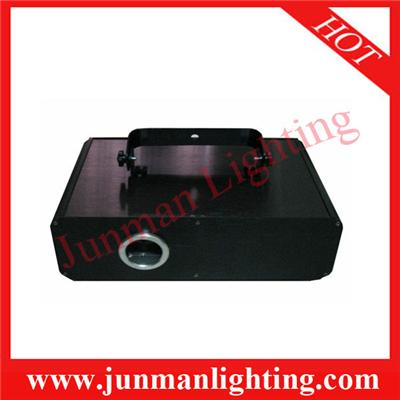 RGP Tricolor Animation Laser Light DJ Light Laser
