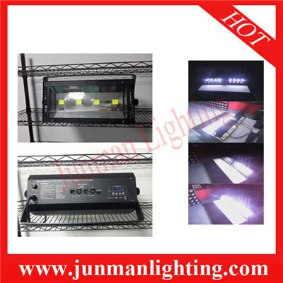 High Quality 200W LED Strobe Light Effect Disco Light