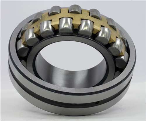 NN3008M CYLINDRICAL ROLLER BEARING WITH REMOVABLE INNER RING