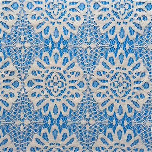 hot sale 3d Lace fabric used for fashion clothes, ladies' garments,stage clothes and lingerie