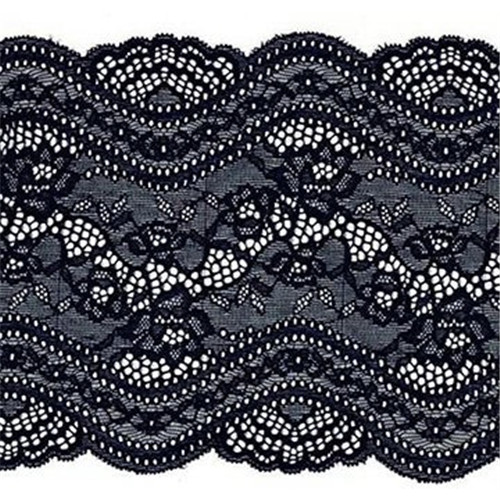 OEM/ODM China Lace trimming/times for lingerie, Lingerie Lace Trim online Wholesalers