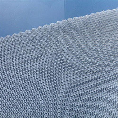 China Single-knit fabric factory,Single-knit fabric75denier yarn