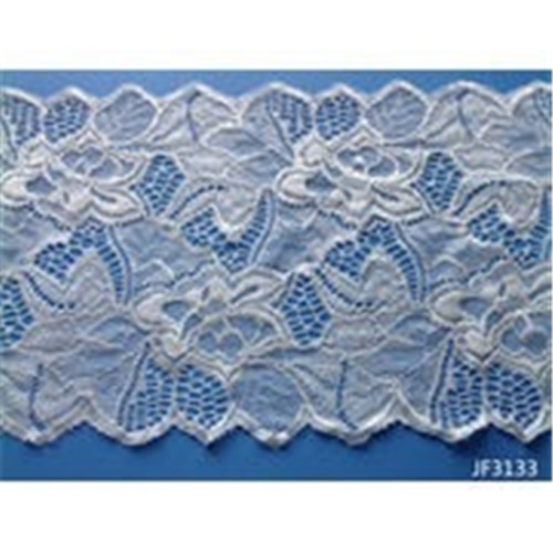 Fashion lace trims used for fashion Dresses/underwear, Top Quality Garment Lace Trimming
