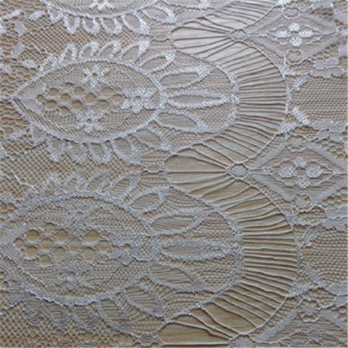 New design High Quality Lace Trim  used for ladies' fashion cloth, clothing accessories