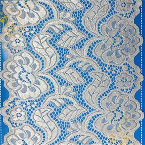 New design nylon Lace trimming/Trim/Trims/for lingerie