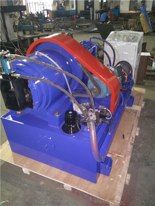 pipe/tube embossing machine/mill