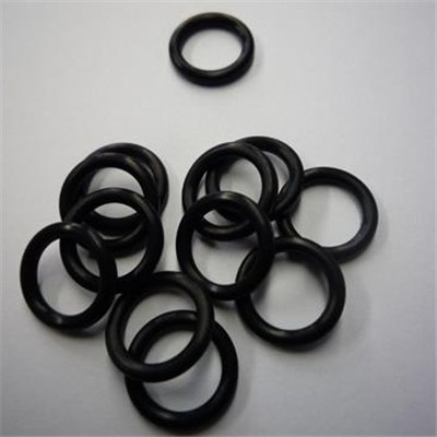 EPDM Rubber O Rings