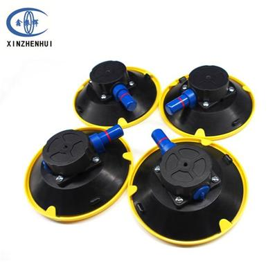 Hand Pump Rubber Suction Cups
