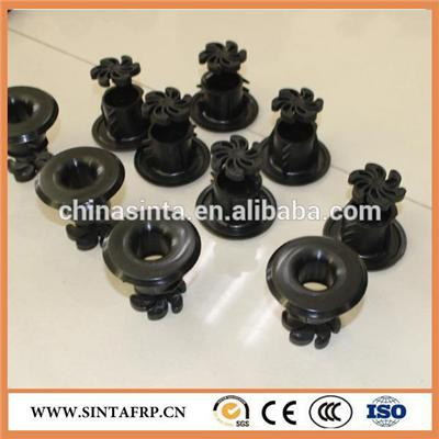 Plastic Cooling Tower Spray Nozzle For Cooling Tower