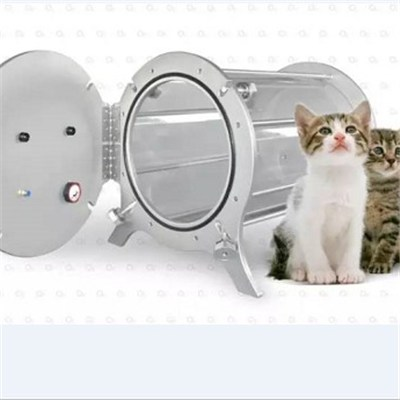 Pet Hyperbaric Chamber For Helathcare