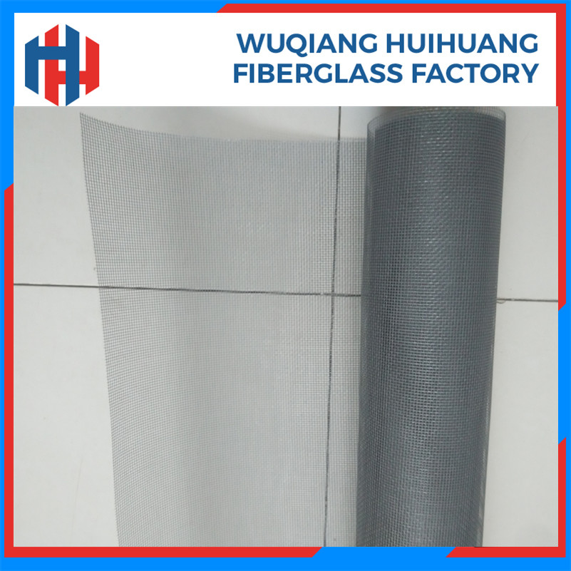 fiberglass mosquito net for window and door